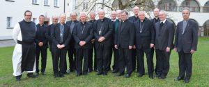 Hirtenwort der Bischöfe Österreichs