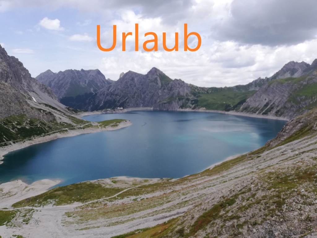 You are currently viewing Urlaub Pfarrer Peter