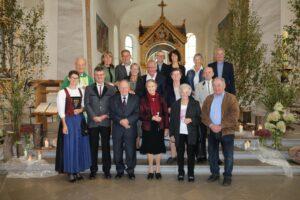 Read more about the article Hochzeitsjubiläum