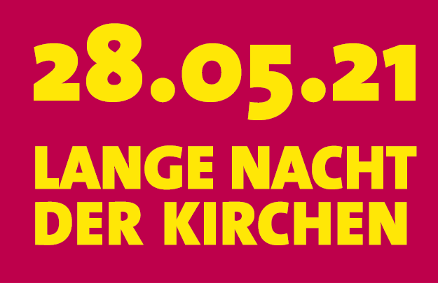 You are currently viewing Lange Nacht der Kirche