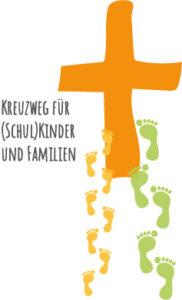 Kreuzweg-Weg für Kinder und Familien
