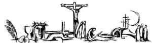 Read more about the article Ostergottesdienst live aus der Pfarrkirche Sulzberg