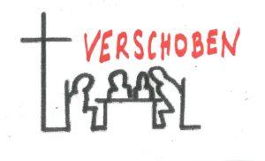 """Read more about the article Verschoben – Start """"Mittagstisch"""""""