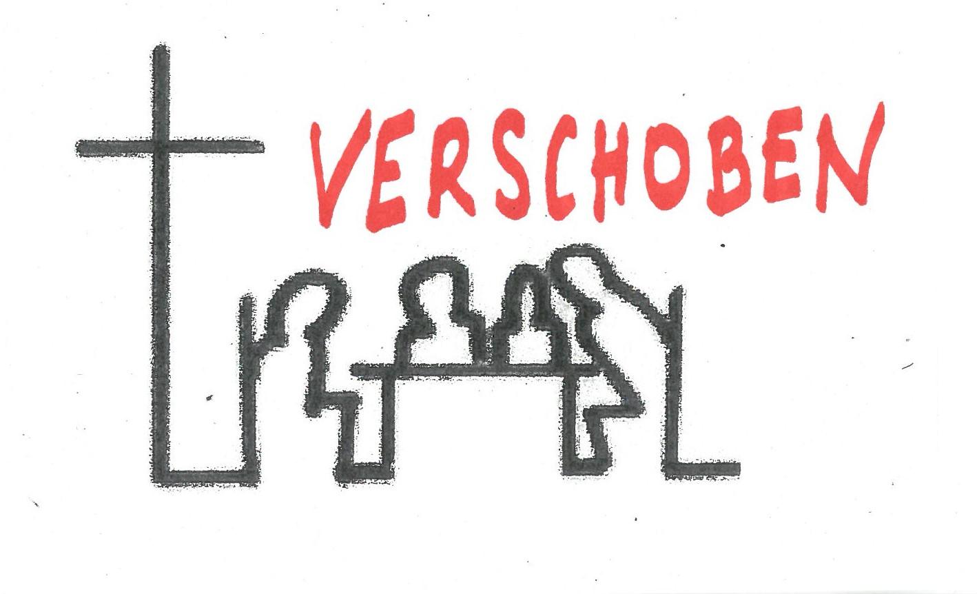 "You are currently viewing Verschoben – Start ""Mittagstisch"""
