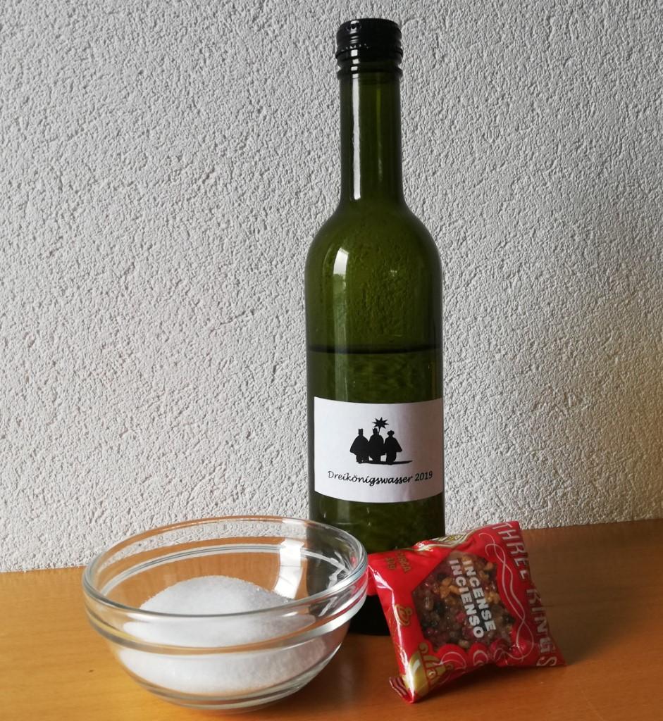 You are currently viewing Salz- und Wasserweihe